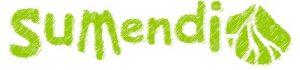 Sumendi Logo