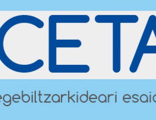 CETAri  EZ