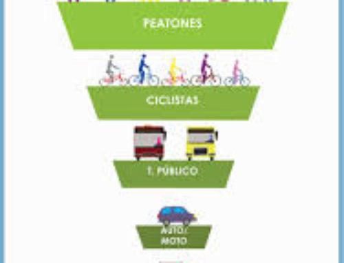Ciudades con movilidad mas jerarquizada se asocian a una mayor calidad de vida