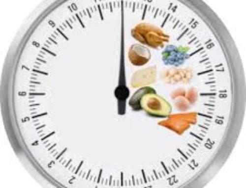 El ayuno intermitente podría resultar beneficioso ante el riesgo de diabetes
