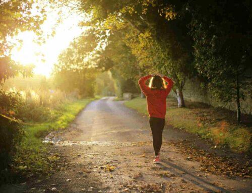 La actividad física por la mañana podría tener más beneficios contra el cáncer