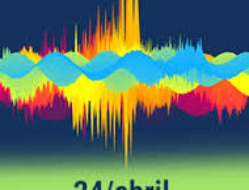 28 de Abril, Día internacional de conciencación sobre el ruido