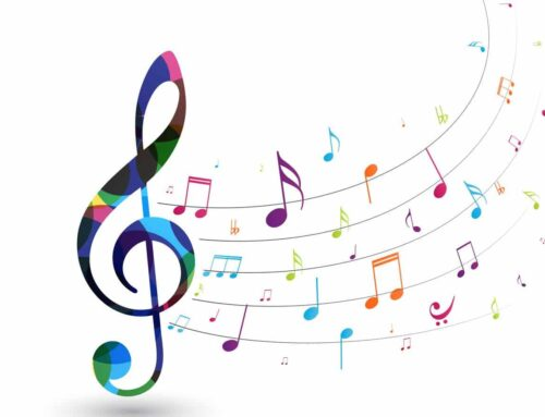 La música de fondo podría mejorar la memoria en el alzhéimer o deterioro cognitivo